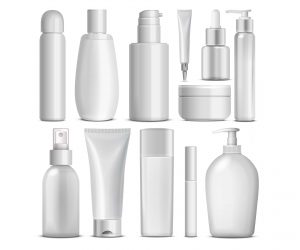 Packaging and Adhesives – Tubes