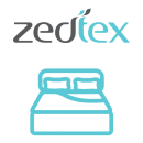 Zedtex Home Furnishing logo