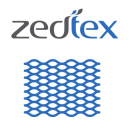 Zedtex Technical logo